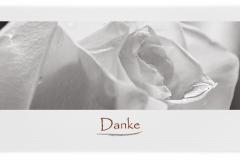 danksagungskarte_DBL_048