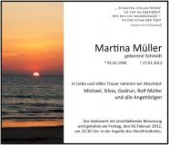 Traueranzeige Motiv A 017 SU Sonne, Sonnenuntergang