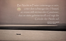 Trauerkarten_Zitat_Hesse
